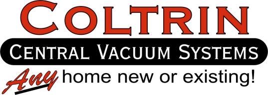 Come and see our new vacuums!