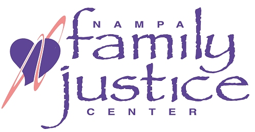 Nampa Family Justice Center