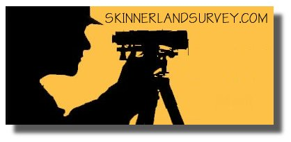 Skinner Land Survey